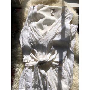 J. Crew Dresses - J Crew | Elinor Dress